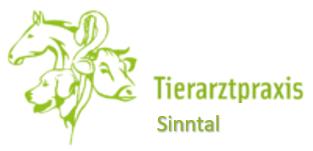 Tierarzt Sinntal